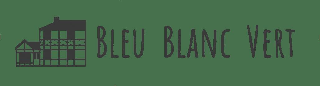 Bleu-Blanc-Vert
